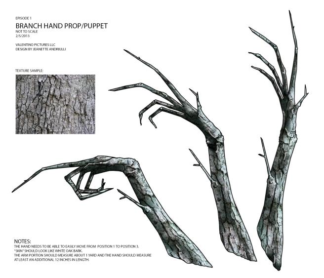 branchhanddesign