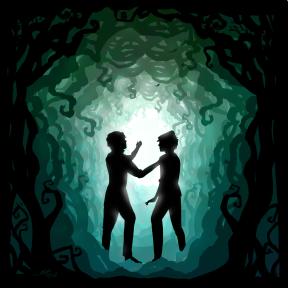 TWL Amelias Labyrinth